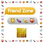 Sauti Sol - Friend Zone