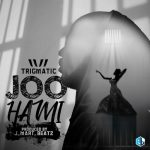 Trigmatic - Joo Ha Mi (Prod. By Jmart Beatz)