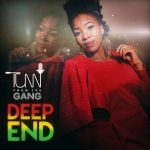 Tumi From The Gang - Deep End