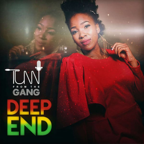 Tumi From The Gang – Deep End