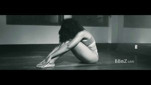 VIDEO: E.L - Abaa