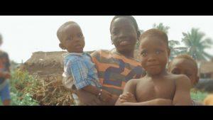 VIDEO: Magnom - Tsoobi