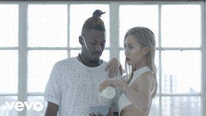 VIDEO: YCee - Don't Need Bae