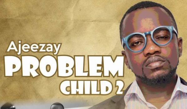 Ajeezay Set To Drop Problem Child 2 On 19th August 2017