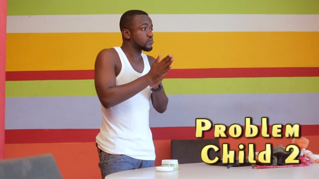 Ajeezay set to drop problem child 2 on 19th August 2017 5