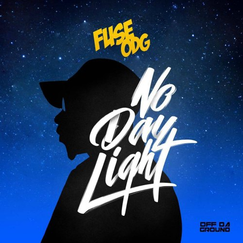 Fuse ODG – No Daylight (Prod. By KillBeatz)