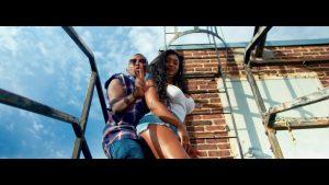VIDEO: Bracket - Malo