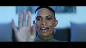VIDEO: Cassper Nyovest - Destiny (Feat. Goapele)