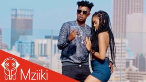 VIDEO: Chege - Runtown