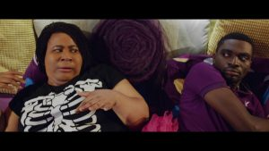 VIDEO: Chigul - Blessing (feat. Phyno & Mayorkun)
