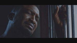 VIDEO: Darey - Pray For Me (feat. Soweto Gospel Choir )