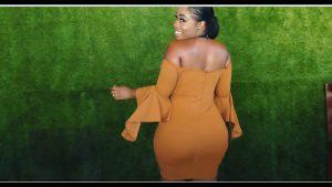VIDEO: Feli Nuna - Gelaway (Starring Ghanaian Female Celebrities)