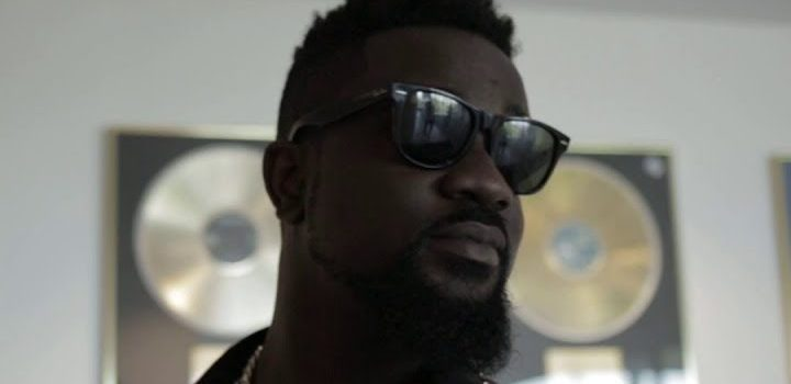 VIDEO: Sarkodie – 'HIGHEST' U.K Press Tour (Official Highlights)