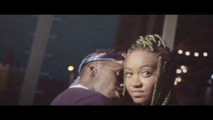 VIDEO: Shaker - Edawoso