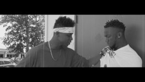 VIDEO: Shatta Wale - Dem Confuse