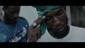 VIDEO: Shatta Wale - Fool Is The Last To Know
