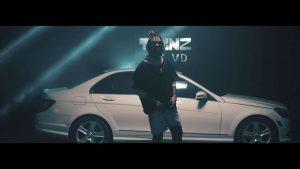 VIDEO: Tidinz ft Phyno - A'Biggie