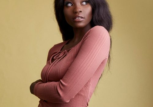 Zone Three 6 Gets Personal With VJ Eleanor