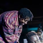 Magnom Shuts Down Accra With We Speed Concert Serallio Edition