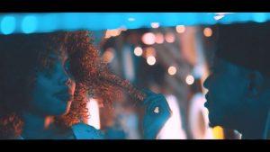 VIDEO: Christian Bella - Punguza Kidogo