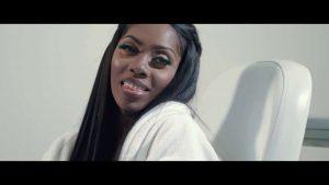 VIDEO: Emtee - Me and You (feat. Tiwa Savage)