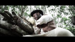 VIDEO: Medikal - How Far