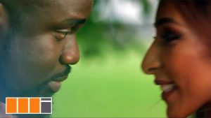VIDEO: Sarkodie - Come To Me (feat. Bobii Lewis)