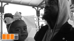 VIDEO: Sarkodie - Glory (feat. Yung L)
