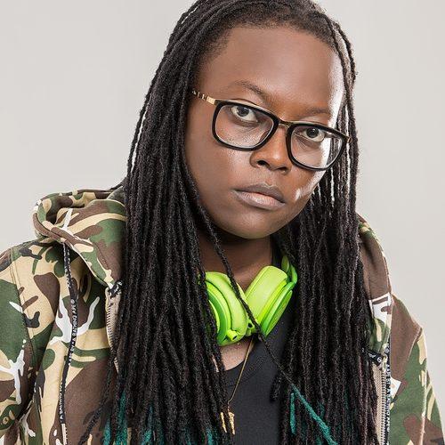 DJ Kess biography profile beatz nation