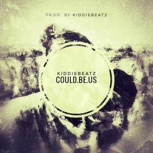 INSTRUMENTAL: Kiddie Beatz - Could Be Us (Prod By Kiddie Beatz)