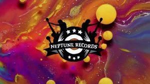 LYRICS VIDEO: DJ Neptune - WHY (feat. Runtown)