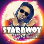 Shatta Wale - Starboy (Prod. By Da Maker)