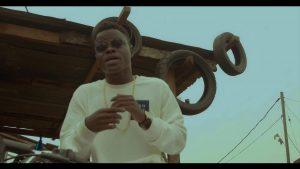 VIDEO: Awal - Jawule