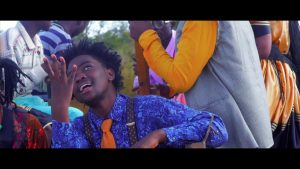 VIDEO: Clique Viral - Maternity (feat. T.I.M x Cleo Ice Queen)