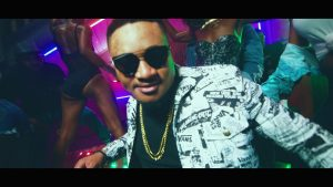 VIDEO: Masterkraft - I Go Dance (feat. Reekado Banks)