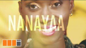 VIDEO: NanaYaa - Don't Leave Me Alone (feat. MzVee)