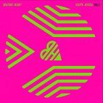 Various Artists - Beating Heart ZA Vol. 4