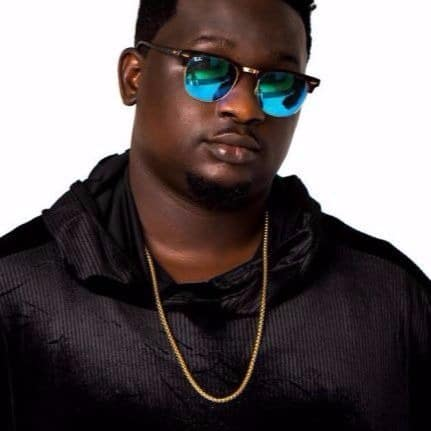 Wande Coal – Maradona (Cover)