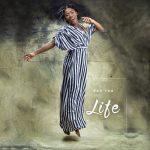 Yaa Yaa - Life (feat. FanteFante)