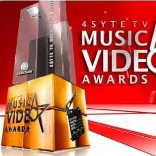 GUEST POST: Detailed Review Of 4syte TV Music Video Awards 2017