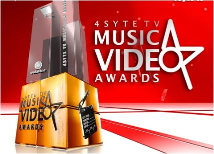 4syte - GUEST POST: Detailed Review Of 4syte TV Music Video Awards 2017
