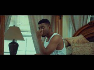 VIDEO: Becca - Don't Know (feat. Kofi Kinaata)