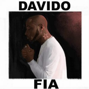 INSTRUMENTAL REMAKE: Davido - FIA (Prod By S'Bling OnTheTrack)