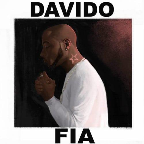 Davido – FIA