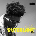 EP: Worlasi - Outerlane