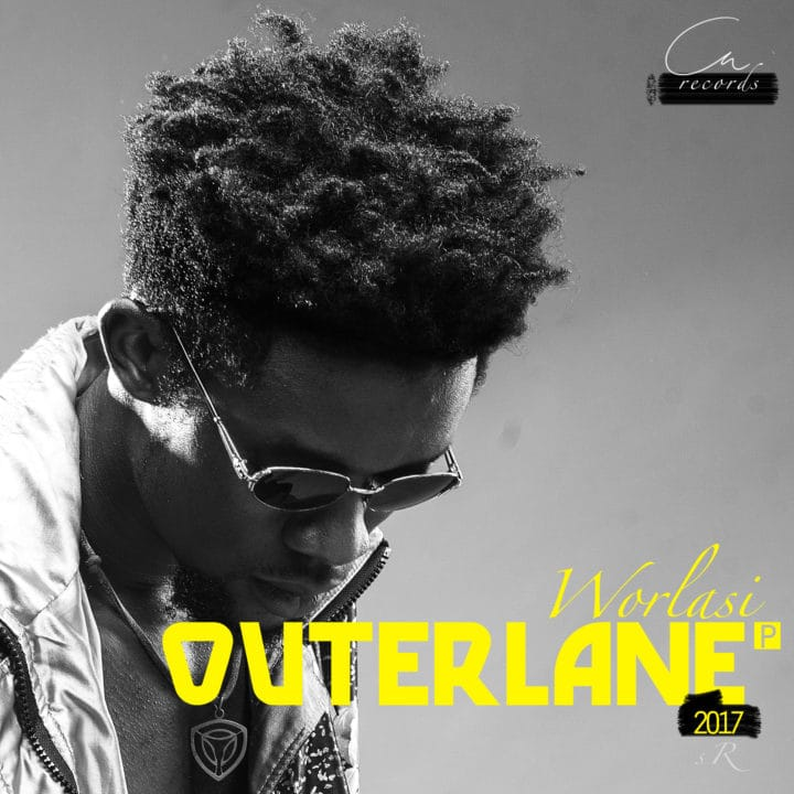 EP: Worlasi – Outerlane