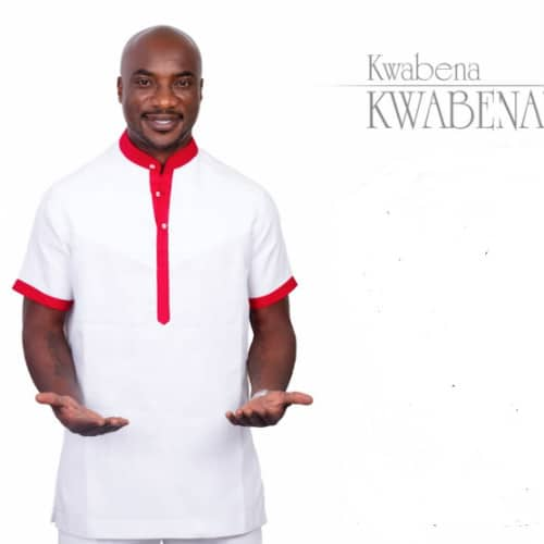 Kwabena Kwabena – Testimony (feat. M.anifest)