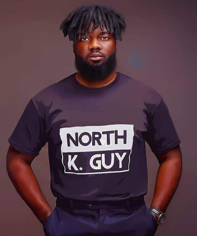 Lord Paper Announces Date for His Forthcoming North K Concert