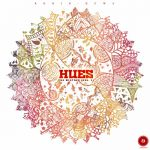 MIXTAPE: Robin-Huws - HUES The Mixtape (Vol.1) , Robin-Huws Brightens The Scene With The Birth Of 'Hues'