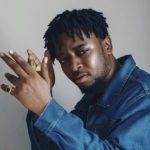 Magnom - Sokoo (feat. Edem)(Prod by B2) www.beatznation.com